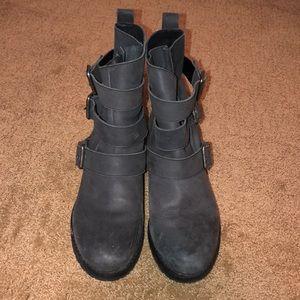 Matiko boots